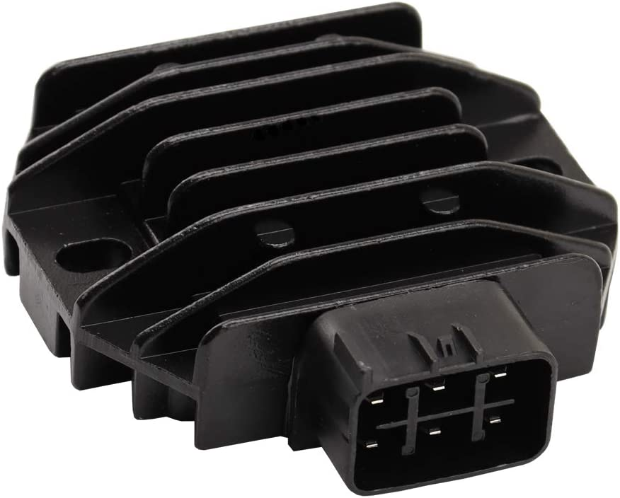 Brand Cheap Sale Venue Voltage Regulator Rectifier For Yamaha Tracker Bear Grizzly security Big