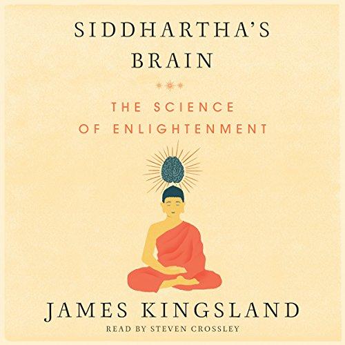 Siddhartha's Brain Titelbild