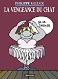 Le Chat, Tome 3