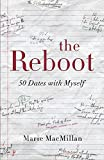 The Reboot: 50 Dates with Myself