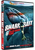 Shark Bait - 6 Movie Collection Plus Bonus