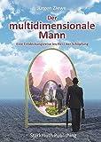 Jürgen Ziewe - Der multidimensionale Mann