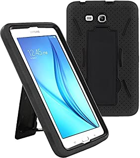 Best samsung galaxy tab 3 cases Reviews