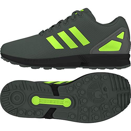 adidas Originals Chaussures ZX Flux
