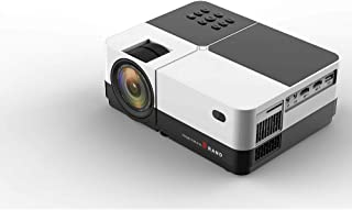 IGRNG Taschen-Mikroskop 1200X Professionelle Handheld-Digital-Mikroskop 5.0MP 3-Zoll-LCD-Display USB SD Card Photo//Video Measurement