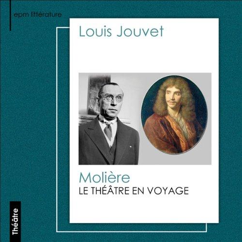 Le théâtre en voyage  Titelbild