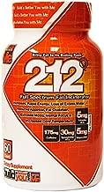 Muscle Elements 212 Capules, 60 Count