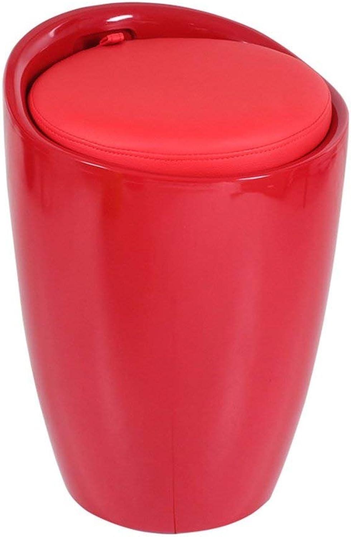 popular DEE Taburete de sofá-Cambio de de de Taburete de Zapatos Taburete de sofá Creativo de la Prueba Taburete de Zapato de Almacenamiento Taburete de Vestir Taburete bajo (10 Colors Opcionales) (38  38  55cm  precios razonables