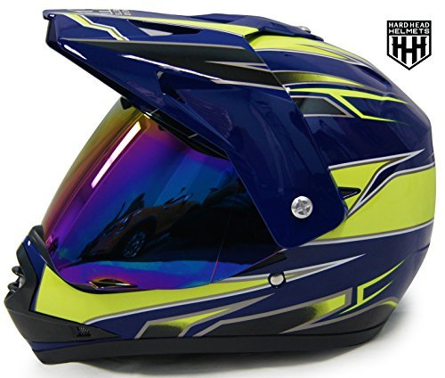 SmartDealsNow - HHH DOT Youth & Kids Helmet