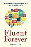 Fluent Forever:...