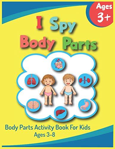 Rompecabezas de madera 300/500/1000 Bob Esponja Adultos de dibujos animados grande rompecabezas de educación inicial de animación de dibujos animados juguetes de los niños juguetes educativos de mader