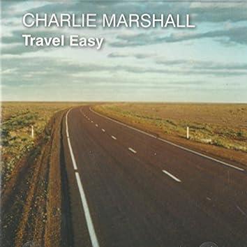 Travel Easy