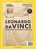 National Geographic Leonardo da Vinci