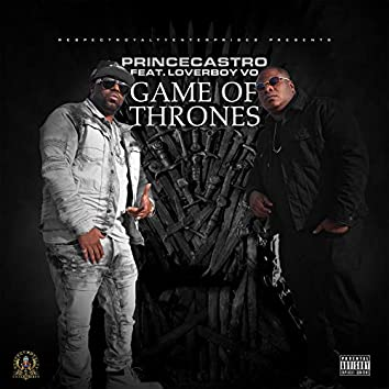Game of Thrones (feat. LoverBoy Vo)