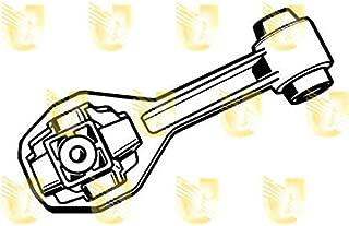 Unigom 396240 Biella Sostegno Motore Inferiore