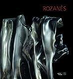 Rozanès - Sculptures