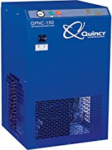 product image for Quincy Non-Cycling Refrigerated Air Dryer - 250 CFM, 460 Volt, 3 Phase, Model Number QPNC-250