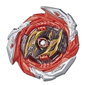 BEYBLADE Burst Surge Speedstorm Brave Roktavor R6 Spinning Top Single Pack -- Stamina Type Battling Game Top Toy for Kids Ages 8 and Up