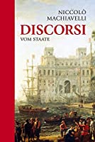Discorsi - Vom Staate