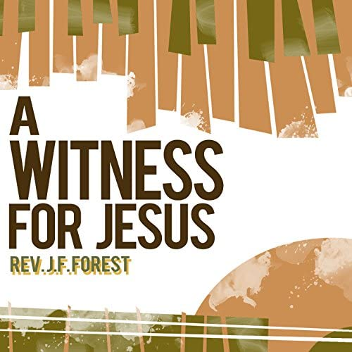 Rev. J.F. Forest