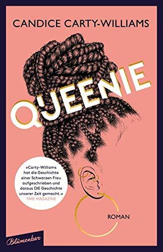 Queenie: Roman