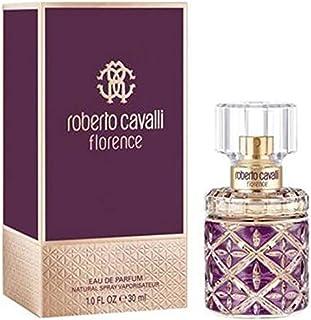 Roberto Cavalli Eau de Parfum Perfume for Women , Women