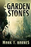 The Garden of Stones (Echoes of Empire Book 1) (English Edition)