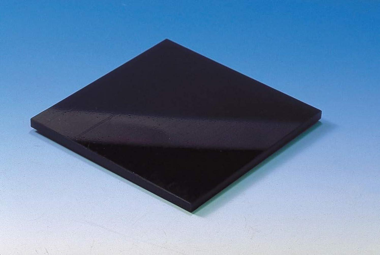 導電性MCナイロンシート MC501CD R2 単位:1枚