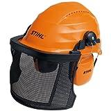 Stihl Aero Light Chainsaw Safety Protective Helmet