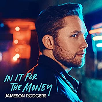 In It for the Money - EP