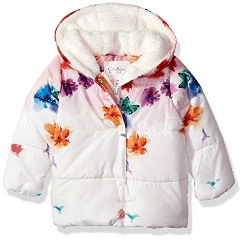 Listado de Chaquetas y abrigos para Bebé disponible en línea. 13