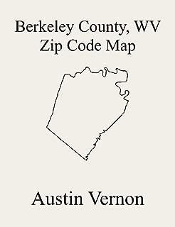 Best potomac zip code map Reviews