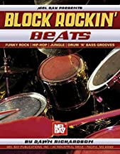 Block Rockin' Beats