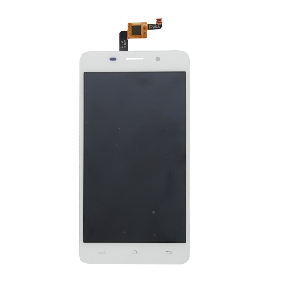 CUBOT Original Repair and Replacement LCD Display & Touch Screen Analog de Digital Corriente F ¨ ¹ r 5,0 X9 Smartphone + Tools: Amazon.es: Electrónica