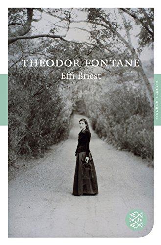 Effi Briest: Roman (Fischer Klassik)