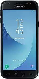 Samsung Galaxy J330 J3 Pro, 16 GB, Siyah (Samsung Türkiye Garantili)