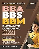 BBA Entrance Examination