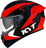 KYT NF-R Force Casco