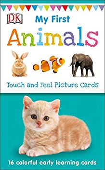 Best animal flash cards Reviews