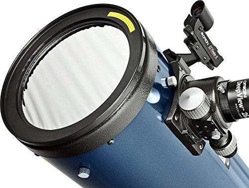 Orion SkyQuest XT8 PLUS Dobsonian Reflector Telescope Kit