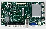 NEC XGCB01K026040Q (715G8536-M02-B00-004K) Main Board E556