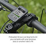 Zoom IMG-2 garmin 520 edge plus ciclocomputer