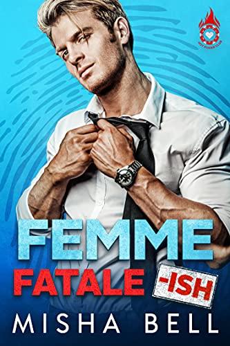 Femme Fatale-ish