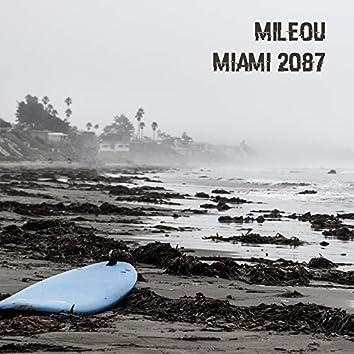 Miami 2087