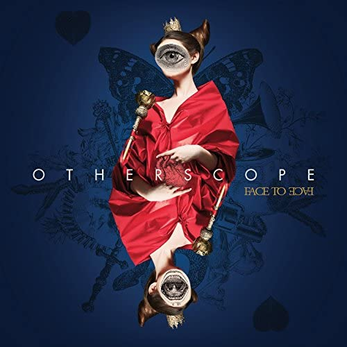 Otherscope