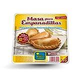 Masa para Empanadillas / Tapas de Empanadas