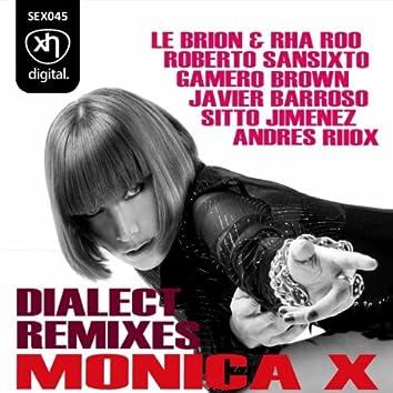 Dialect Remixes