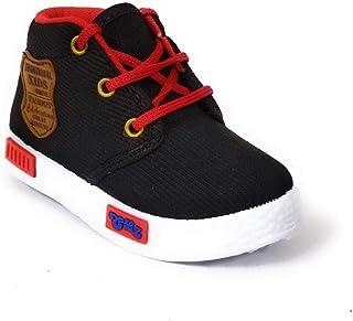 Coolz Unisex-Child's Casual Shoe
