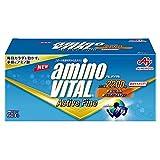 味の素 アミノバイタル アクティブファイン 60本入箱