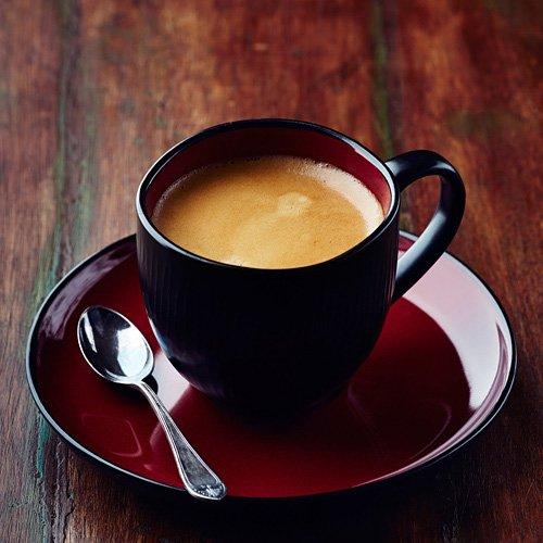 Ecuador Galapagos San Cristobal Kaffee 1000 g ungemahlen